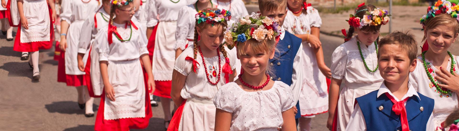 Festiwal Kultury1