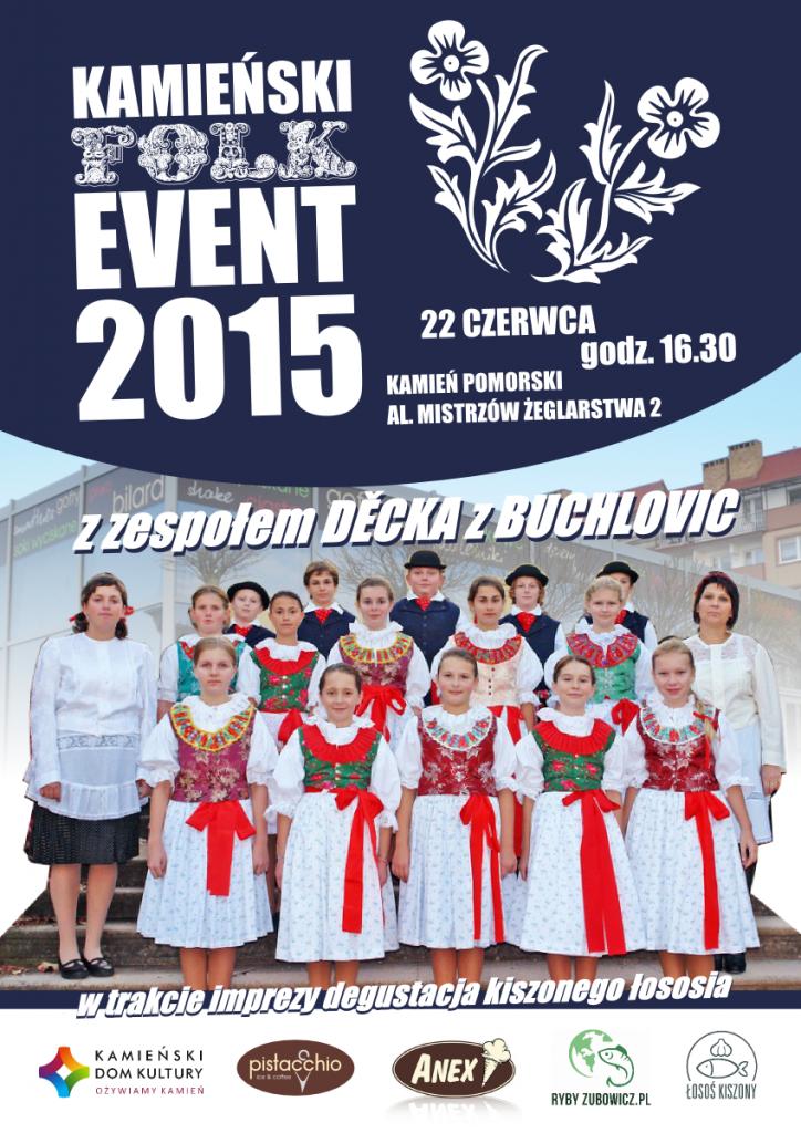 folk-event-2015-poprawiony-web