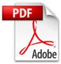 PDF_small