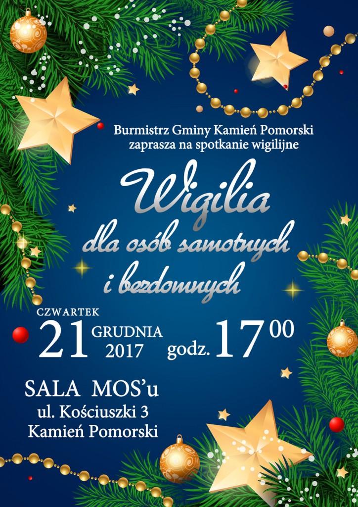 Plakat wigilia3